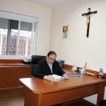 Diocese de Erexim anuncia nomeações e transferências do clero