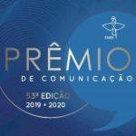 53ª edição dos Prêmios de Comunicação da CNBB tem duas novas categorias
