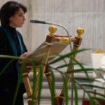 O Papa: os ministérios do Leitorado e Acolitado abertos às mulheres