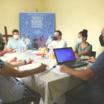Diocese de Cruz Alta determina 5% do dízimo para a caridade
