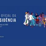 Presidência da CNBB divulga nota sobre a CFE 2021