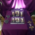 Arquidiocese lança Diretório sobre o Sacramento da Penitência