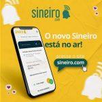 Sineiro.com: A reinvenção do sino