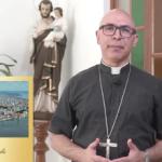 Dom Ricardo envia mensagem a cada município de sua diocese
