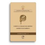 Vademecum Ecumênico, diretrizes para um serviço essencial