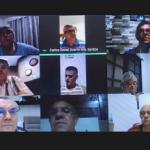 Diáconos Permanentes intensificam sua missão durante a pandemia