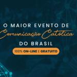 Abertas inscrições para o MUTICOM 2021, em formato 100% online