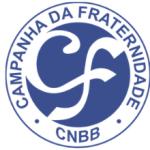 CF 2022: Propostas de Identidade Visual deverão ser encaminhadas até 17/05