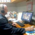 Episcopado gaúcho analisa participação na primeira Assembleia online da CNBB