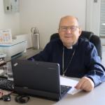 Bispos Eméritos do RS partilham motivação para participarem da 58ª AG