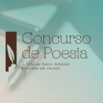 Bento Gonçalves: Paróquia Santo Antônio lança concurso de poesias