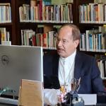 58ª AG: 'Ponto alto do coração do serviço eclesial prestado pela CNBB'