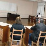 Diocese de Erexim inicia preparativos para Romaria de Fátima