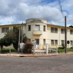 Casa Fratelli Tutti: um novo espaço para as pastorais sociais em Vacaria