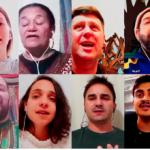 6ª SSB no Estado lança vídeo especial: Pão em todas as mesas