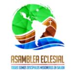Igreja se prepara para Assembleia Eclesial da América Latina e do Caribe
