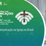 Quem faz a comunicação na Igreja no Brasil