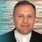 Pe. Cleocir Bonetti, de Erexim, é nomeado bispo da diocese de Caçador (SC)