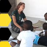 Jornada de Oração por Moçambique: testemunho missionário