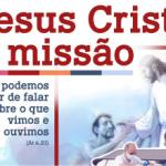 POM envia materiais e organiza formação para a Campanha Missionária