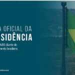 Pandemia e Corrupção: CNBB publica nota sobre o momento atual brasileiro