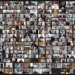 Panorama geral: Quem são e como atuam os bispos no Brasil