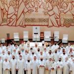 Jubileu de Ouro: Diocese de Erexim celebra 50 anos de instalação
