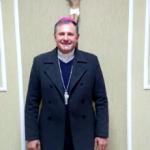 Ordenação Episcopal do Mons. Cleocir Bonetti será dia 12 de setembro
