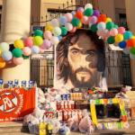 Uruguaiana: paróquias intensificam ações solidárias em prol dos necessitados