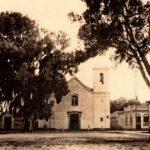Catedral de São Pedro completa 266 anos em Rio Grande