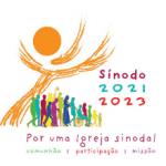 Vade-mécum do Sínodo: Manual pode ser baixado em português