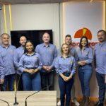 Guaporé: Primeira Rádio de inspiração católica do RS celebra 70 anos