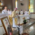 Perseverar na missão: a mensagem do Jubileu da Diocese do Rio Grande