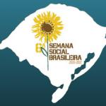Semana Social Brasileira no RS realiza Seminário de Avaliação e Planejamento