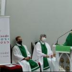 Dioceses do Rio Grande do Sul celebram abertura do Sínodo dos Bispos