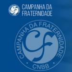 CNBB abre consultas para temas das Campanhas da Fraternidade 2023 e 2024